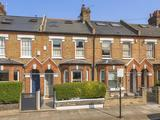 Thumbnail image 6 of Franche Court Road