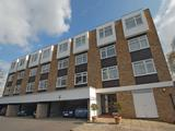 Thumbnail image 4 of Whitefield Close