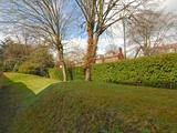Thumbnail image 5 of Whitefield Close