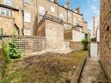 Thumbnail image 1 of Westbourne Gardens