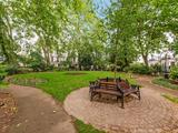 Thumbnail image 7 of Westbourne Gardens