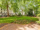 Thumbnail image 9 of Westbourne Gardens