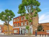 Thumbnail image 9 of Fulham Palace Road