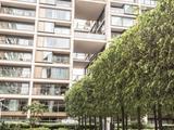 Thumbnail image 6 of Kensington High Street