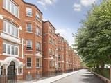 Thumbnail image 11 of Fulham Road