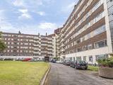 Thumbnail image 4 of Hornsey Lane