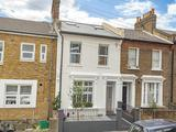 Thumbnail image 13 of Stanstead Road