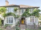 Thumbnail image 1 of East Dulwich Grove