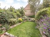 Thumbnail image 2 of Wroxton Road