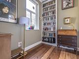 Thumbnail image 8 of St. John's Villas