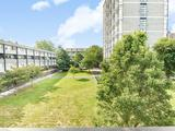 Thumbnail image 8 of Canute Gardens
