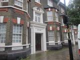 Thumbnail image 6 of Portland Street