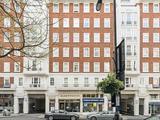 Thumbnail image 15 of Marylebone Road