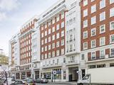 Thumbnail image 16 of Marylebone Road