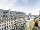 Thumbnail image 18 of Marylebone Road