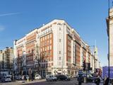 Thumbnail image 19 of Marylebone Road