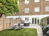 Thumbnail image 8 of Reynard Close
