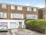 Thumbnail image 16 of Reynard Close