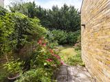 Thumbnail image 3 of Garsington Mews
