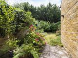 Thumbnail image 9 of Garsington Mews