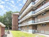 Thumbnail image 15 of Wickham Road