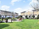 Thumbnail image 5 of Bevin Square