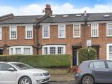 Thumbnail image 2 of Swaby Road