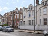 Thumbnail image 12 of Oakhill Road