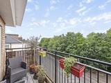 Thumbnail image 2 of Hornsey Rise