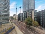 Thumbnail image 5 of City Road