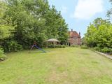 Thumbnail image 4 of Southborough Road