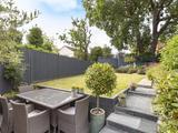 Thumbnail image 4 of Baird Gardens