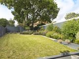 Thumbnail image 16 of Baird Gardens
