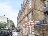 Thumbnail image 2 of Dibdin Row