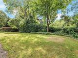 Thumbnail image 7 of Westcombe Park Road