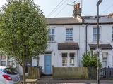 Thumbnail image 5 of Croft Road