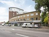 Thumbnail image 9 of Croydon Road