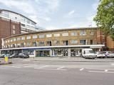 Thumbnail image 3 of Croydon Road