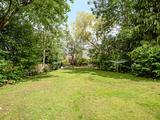 Thumbnail image 5 of Beulah Hill