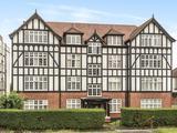Thumbnail image 2 of Langbourne Avenue
