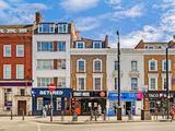 Thumbnail image 7 of Fulham Broadway