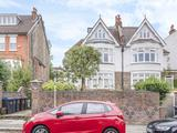 Thumbnail image 5 of Vineyard Hill Road