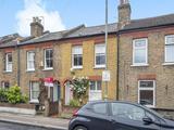 Thumbnail image 10 of Hereward Road