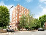 Thumbnail image 4 of Grove End Road