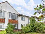 Thumbnail image 16 of Wanstead Close