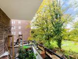 Thumbnail image 2 of Kingston Hill