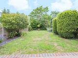 Thumbnail image 15 of Harwood Avenue
