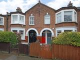 Thumbnail image 11 of Burntwood Lane