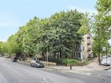 Thumbnail image 5 of St. Pauls Road