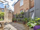 Thumbnail image 4 of Lyham Road